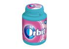 Orbit Professional Bubblemint Flavour Chewing Gum 64 g