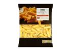 Tesco Frozen Straight Cut Chips 950 g