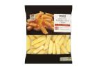Tesco FrozenHomestyle Crinkle Cut Oven Chips 950 g