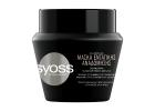 Syoss SalonPlex Hair Mask for Damaged Hair from Hair Dyes or Styling 300 ml