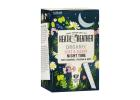 Heath&Heather Organic Soft & Sleepy Tea 40 g