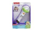 Fisher Price Laugh & Learn Microphone (In Greek) 18-36 month CE