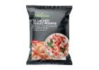 Qualifood Blanched Peeled Jumbo Prawns 500 g
