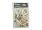 Qualifood Mixed Seafood 500 g