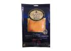 Grants Scottish Smoked Salmon 100 g
