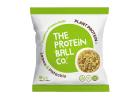 The Protein Ball Co. Lemon & Pistachio 45 g