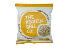 The Protein Ball Co. Coconut & Macadamia 45 g