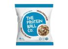 The Protein Ball Co. Peanut Butter 45 g