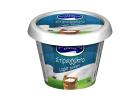 "Charalambides Christis Strained Yogurt ""Straggato"" Light 200 g"