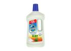 Pronto Glory Liquid Detergent for Marble & Tiles 1 L