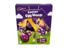 Cadbury Easter Egg Hunt 176 g
