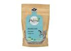 Green Mama Bio Chia Seeds 135 g
