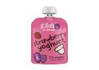 Ella's Kitchen Strawberry Yoghurt Organic Purée 6+ Months 90 g