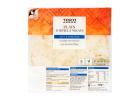 Tesco 8 Plain Tortilla Wraps 320 g