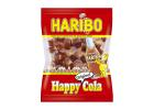 Haribo Happy Cola Candy 200 g