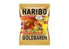 Haribo Gold Bears 200 g