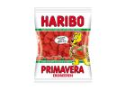 Haribo Strawberries Gums 200 g