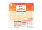 Tesco Corn Tortillas Pitta 320 g