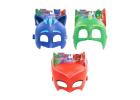 PJ Masks 3 Assorted Colors 3+ Years CE