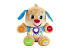 Fisher Price Laugh & Learn Smart Stages Puppy for 6-36 Months CE