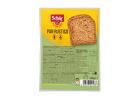 Schar Multigrain Sliced Bread Gluten Free 60 g