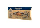 V.Geitonas Smoked Mackerel Fillet 100 g