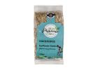 Green Mama Bio Sunflower Seeds 200 g
