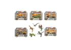Jurassic World Attack Pack Dino Figures Assorted 3+ Years CE