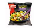 Findus Wok Chinese Lotus & Black Mushrooms 325 g