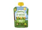 Heinz Baby Apple & Mango Puree 4+ Months 100 g
