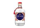 Opihr Oriental Spiced London Dry Gin 700 ml