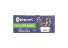 Mitsides 100% Natural Vegetable Bouillon x12 Cubes