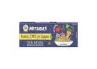 Mitsides 100% Natural Bouillon for Pasta x12 Cubes