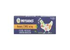 Mitsides 100% Natural Chicken Bouillon x12 Cubes