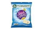 Snack a Jacks Crispy Salt and Vinegar Flavour Rice and Corn Snack 23 g