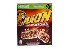 Lion Cereal Bars 6x25 g