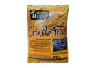 Golden River Frozen Crinkled Cut French Fries 1 kg