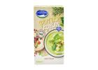 Charalambides Christis Vegetable Cream 500 ml