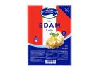Charalambides Christis Edam Cheese 24% Fat 10 Slices 200 g