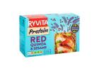 Ryvita Rye Crispbread with Quinoa Red & Sesame 200 g
