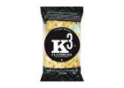K3 8 Mini Greek Pitta Bread 360 g