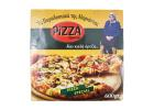 Marianna Pizza Special 600 g