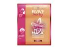 L'Oréal Elvive Hot Mask Dream Long 20 ml