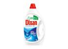 Dixan Deep Clean Universal Power Gel Detergent 42 Washes 2.1 L