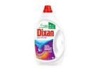 Dixan Deep Clean Multicolour Power Gel Detergent 42 Washes 2.1 L