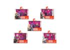 Fortnite Battle Royale Collection Duo Pack 5cm Assorted 8+ Years CE