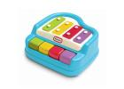 Little Tikes Tap-a-Tune Piano 6+ Months CE