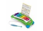 Little Tikes Xylophone  2+ Years CE
