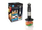 Quest 3in1 Hand Blender 700W CE