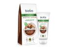 Bioten Bodyshape Bioactive Caffeine Gel 200 ml